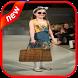 Kids Fashion Show for Boys by Devvo Coffee