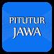 Pitutur Luhur Jawa Wejangan by Levelup Developer Studio