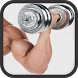 Health Exercise Tips - Fitness by Mountain Top Apps