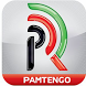 Pamtengo Radio by Nobex Technologies