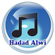 Lagu HADAD ALWI Top by One by One