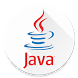 Learn Java Programming by Phoenix App Labs