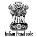Indian Penal Code by historycreations