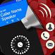 Caller Name Speaker by Prime Studio Apps