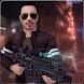Vegas Crime Lords – Gangster Vs Mafia King Pin by Rogue Gamez