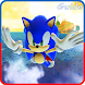 Guide for Sonic Dash by Macken Candew
