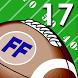 Fantasy Football Cheatsheet 17