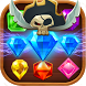 Pirate Treasure Jewels by Tycoon Mobile