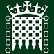 My Constituency by UK Parliament