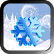 Winter Wallpapers by vakoapps