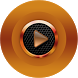 HD Video player by Video App Gallery