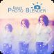 Photo Blender : Bokeh Effect by Dark Shadow Dev