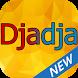Ecoutez Djadja et Dinaz: nouvelles chansons by jonas95