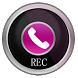 Universal Call Recorder Free by Diversified Apps