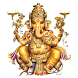 Ganesh ji ki Aarti by religiousappsindia