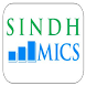 Sindh MICS 2014 Key Findings