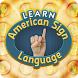 Learn American Sign Language by Selectsoft Publishing