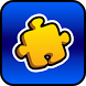 Memo Puzzle by Heron Software