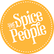 The Spice People by Nucleus Logic