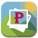 PixelArt : Free Photo Editor by Android Widgets