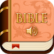 Audio Bible by BÍBLIA
