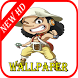Usopp Wallpaper Cartoon Anime by Anime Wallpaper Software