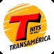 Transamérica 106,7 by Access Mobile CWB