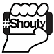Shouty - Better than a Led by Tippz Mobile