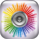 Audio Changer – Modify Sounds by Abrassi Design Apps