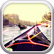Sunny Venice HD Live Wallpaper by Dream Theme Media - Pics Editors & Games for Girls