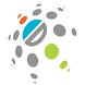 digital business access by Dba by MyCompanyFiles