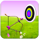 Archery Master - Bow & Arrow by AMTEE Apps