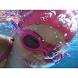 TJ's Swim by Appswiz W.VI