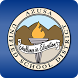 Azusa Unified School District by Blackboard K-12