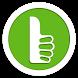 Bro4u - Partners App