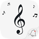 Classical Music Ringtones by UltimateRingtonesApps