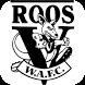 Wanneroo Amateur Football Club by CommunityToGo