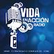 Vida en Accion Radio by Nicolas Duarte