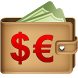 Currency Exchange Calculator by boutanda.dev4fun
