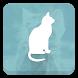 고양이를 부탁해! (Cats In Me) 고양이 정보 by Shinmyeong