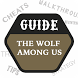 Guide for The Wolf Among Us