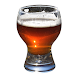 Beer List Free by HeleneApps