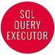 SQL SERVER QUERY & SCRIPT TOOL by iKosmik Software