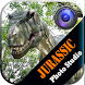 Jurassic Photo Editor Dinosaur by Ultimative Developer Face Whats 2016