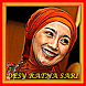 Lagu Desy Ratnasari by karungdev