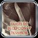 Frases de Decepción y Desamor by Loretta Apps