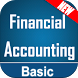 Basic Financial Accounting by Mobile Coach
