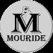 MourideApp by Média M