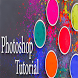 Tutorial Photoshop TerLengkap by Edutika