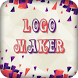 3D Logo Maker : Icon Maker by PMB Solution